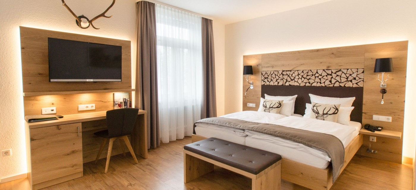 wellnesshotels m nstertal breisgau die besten hotels. Black Bedroom Furniture Sets. Home Design Ideas