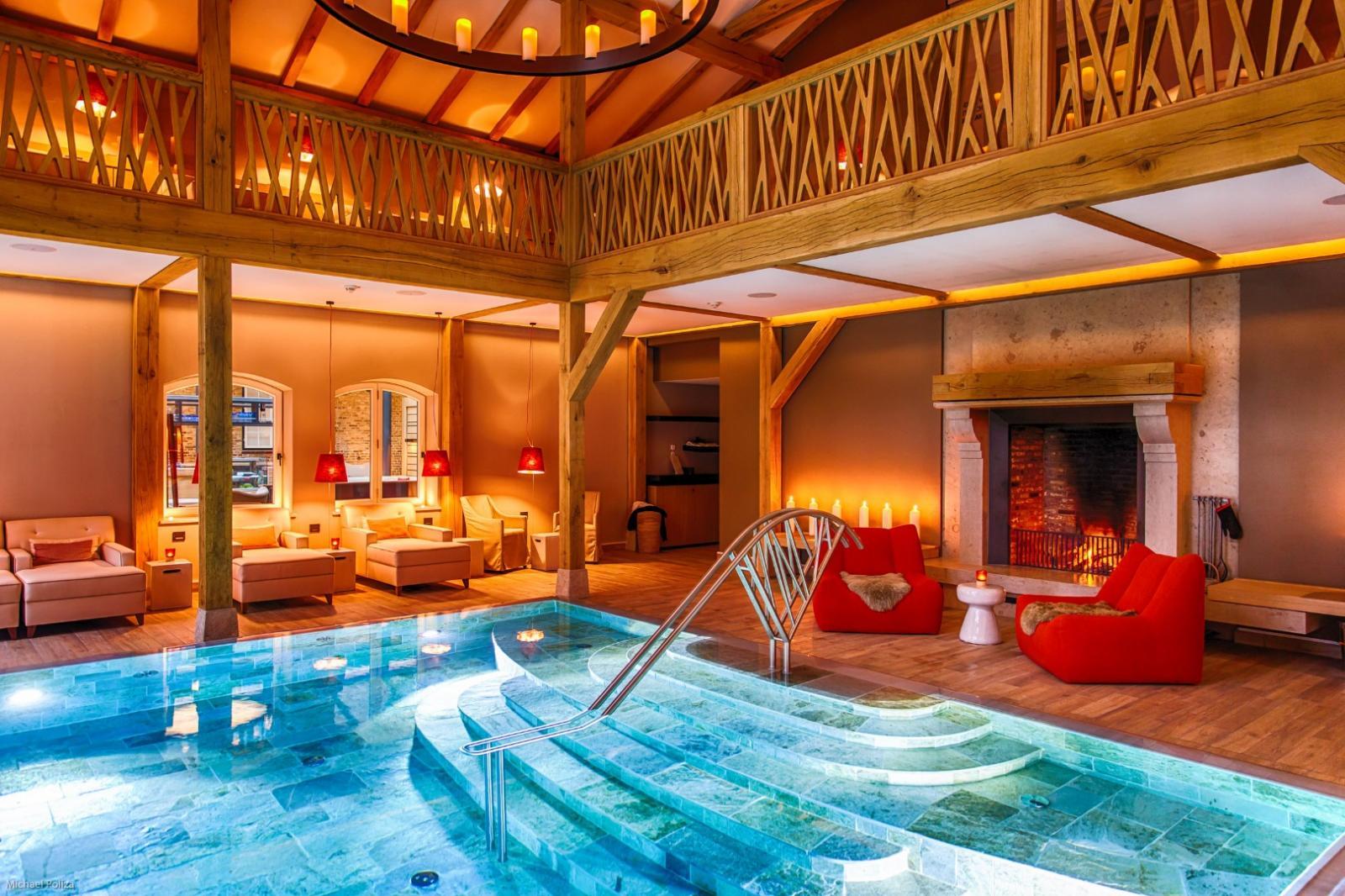 weissenhaus grand village resort spa am meer weissenhaus hotelbewertung. Black Bedroom Furniture Sets. Home Design Ideas