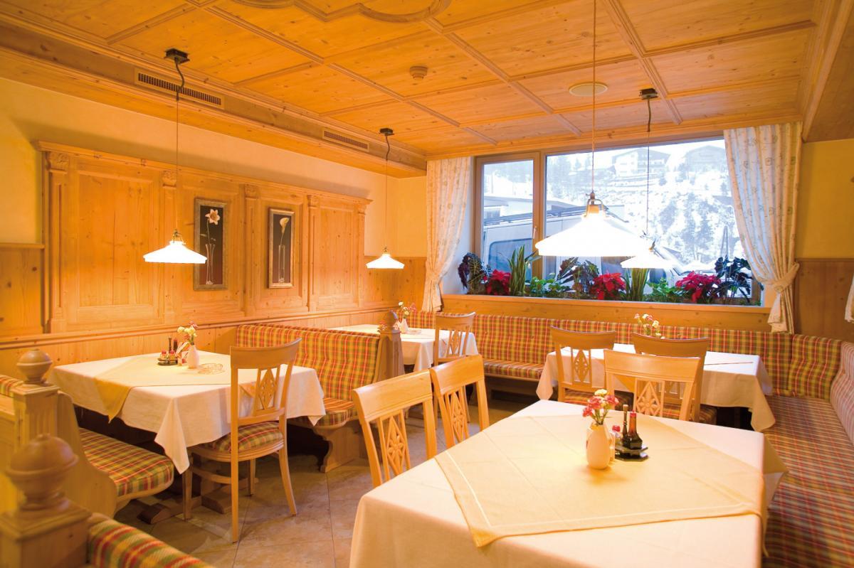 Hotel Alte Post Fieberbrunn Hotelbewertung