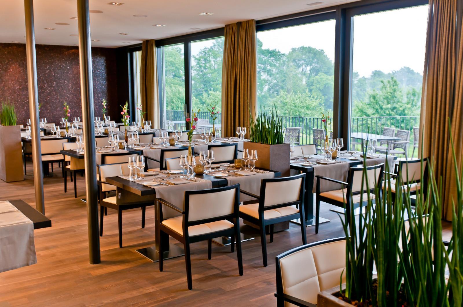 Abhärtung: Foto vom Wellnesshotel Wellnesshotel Golf Panorama   Wellness Thurgau