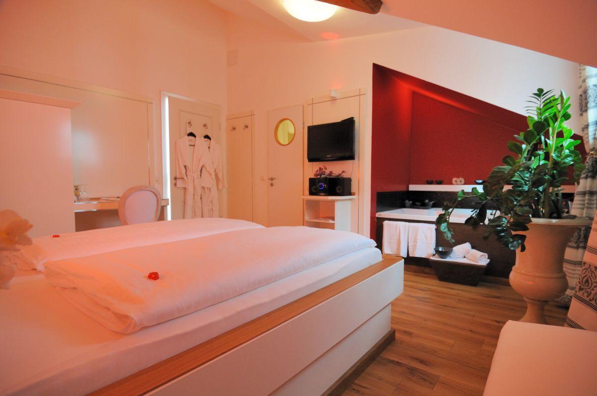 Spa und wellness domizil helvetia wellness spa for Designhotel lindau