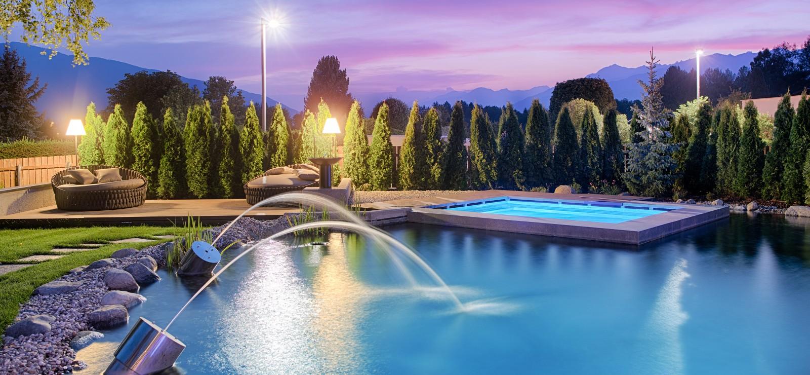 Das Majestic Hotel & Spa Bilder | Bild 1