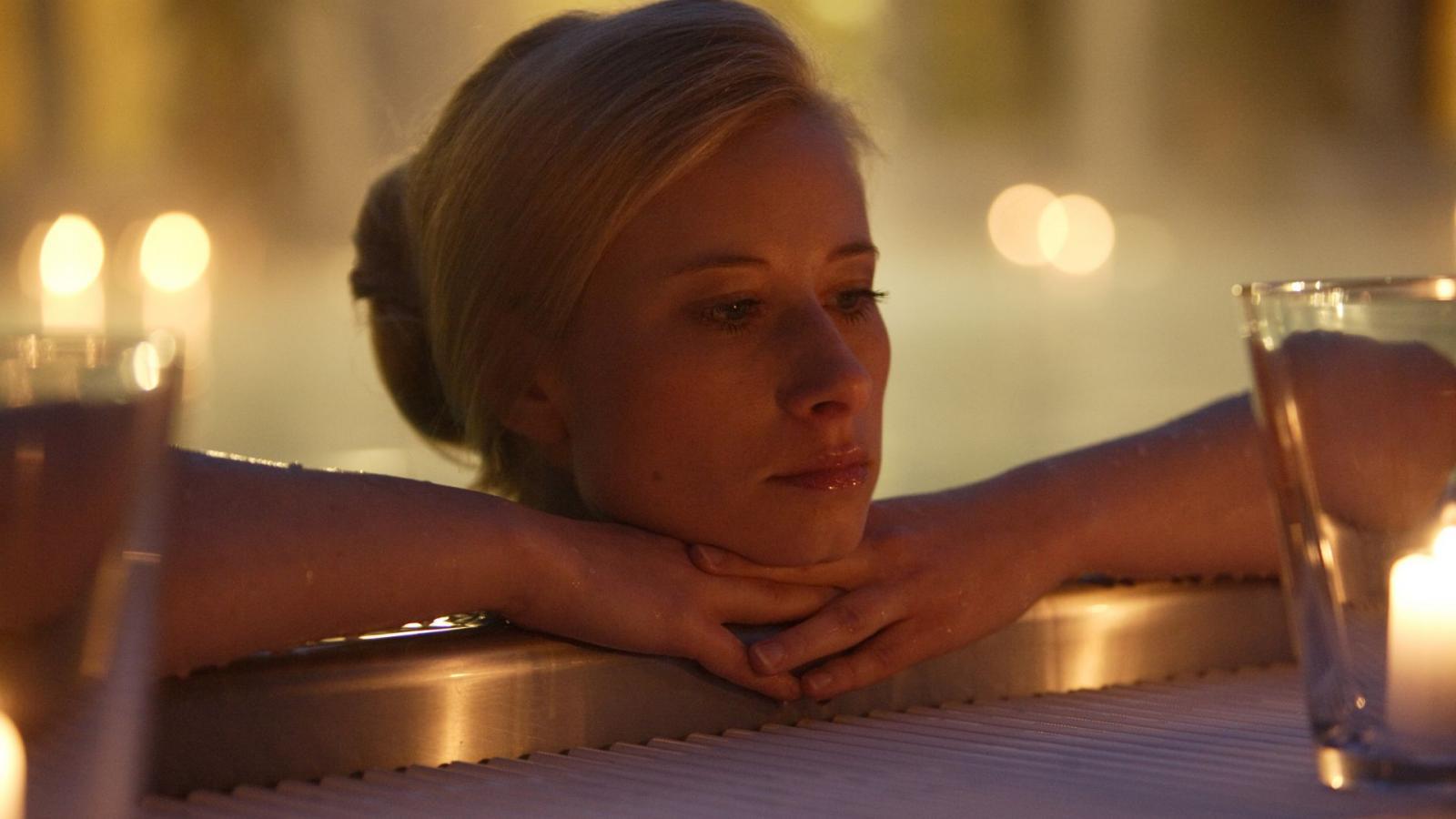 Bild zum Wellness-Angebot Entspannen & Geniessen