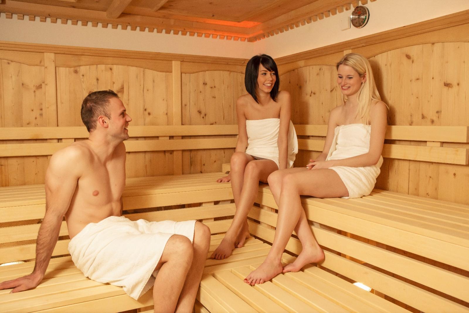 Yoga: Foto vom Wellnesshotel Bercher - Genuss und Wellnesshotel | Wellness Baden-Württemberg