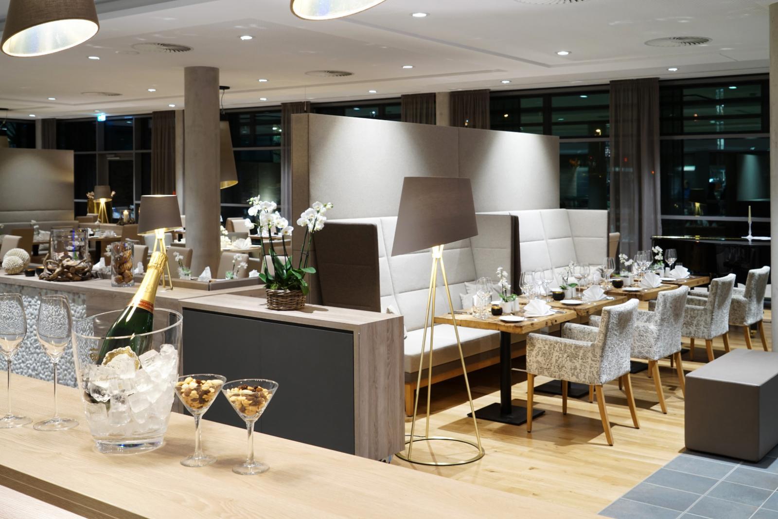 wonnemar resort hotel buchungsanfrage des wellnesshotels. Black Bedroom Furniture Sets. Home Design Ideas