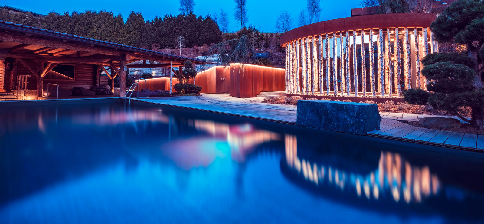 Hotel Zum Kramerwirt Bilder | Bild 1