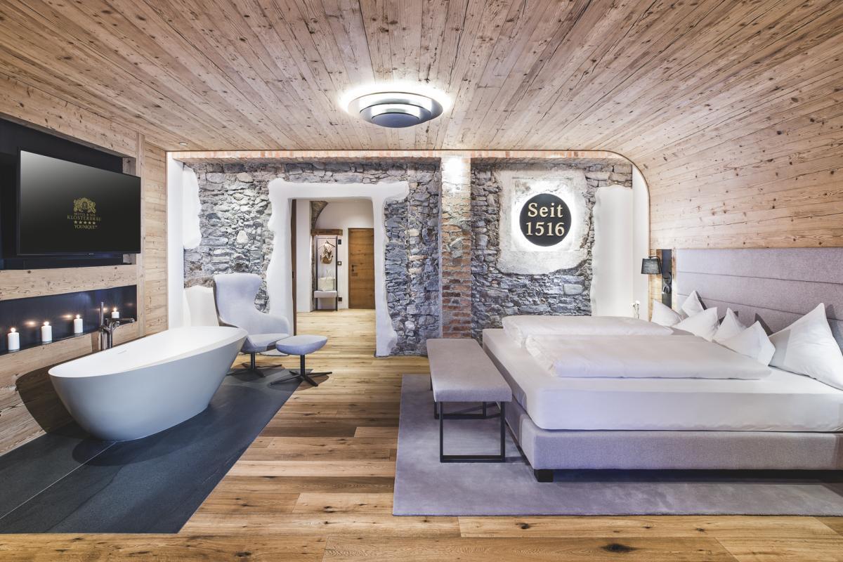 wellness heaven awards 2016 das sind die gewinner. Black Bedroom Furniture Sets. Home Design Ideas