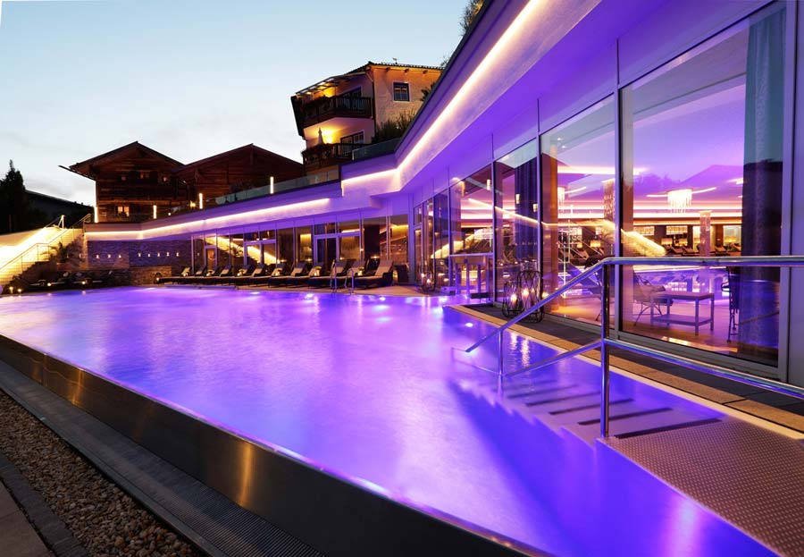 Wellnesshotel  Wellnesshotels Bayern ab 67 € » Bewertungen | Wellness Heaven
