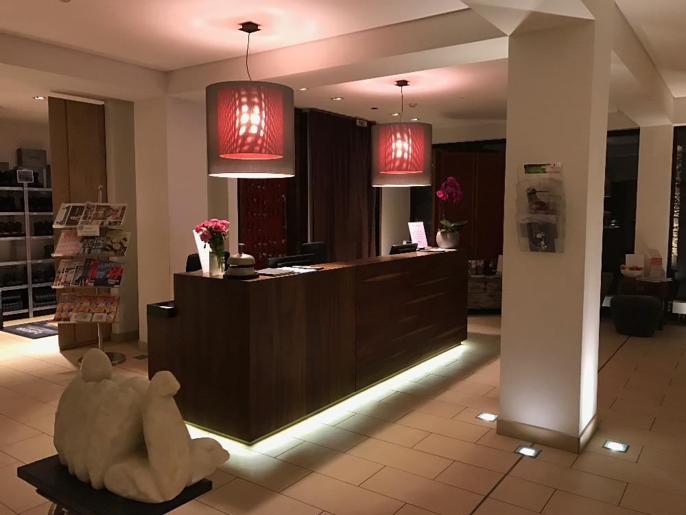 klosterhotel marienh h wellness erlebnisse user bewertungen. Black Bedroom Furniture Sets. Home Design Ideas