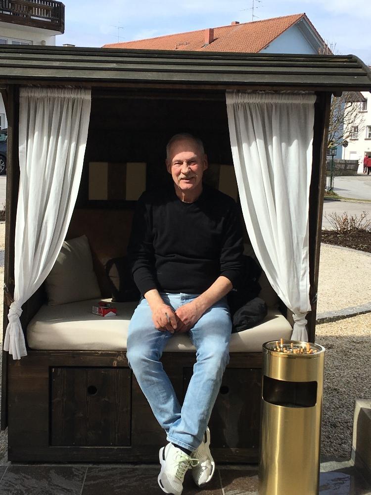 ostern wellness angebote wellnesshotels ab 71. Black Bedroom Furniture Sets. Home Design Ideas